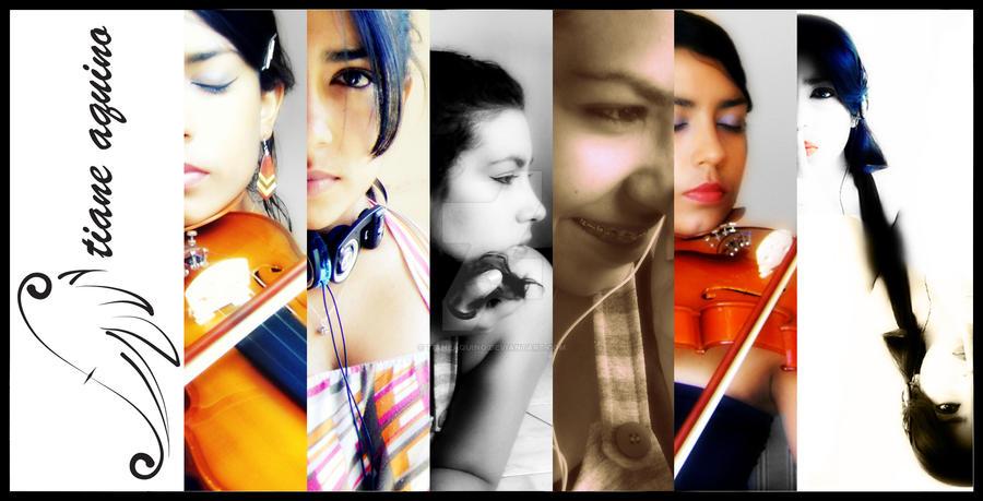 tianeaquino's Profile Picture
