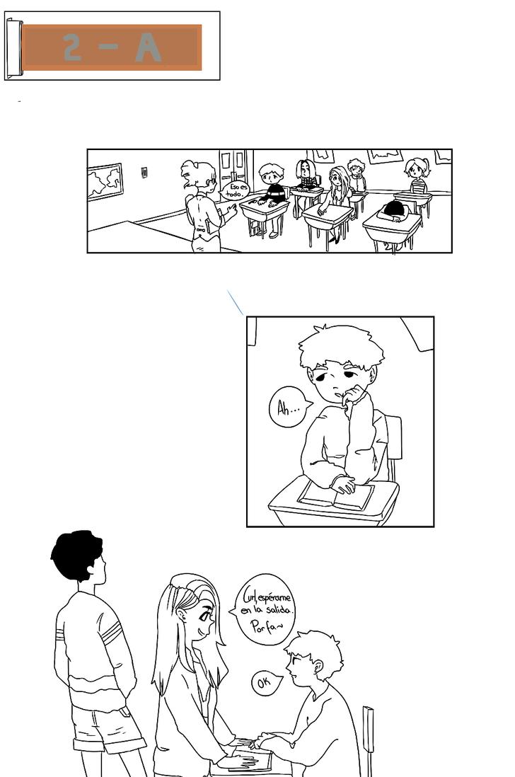 Plz no by Luon-non