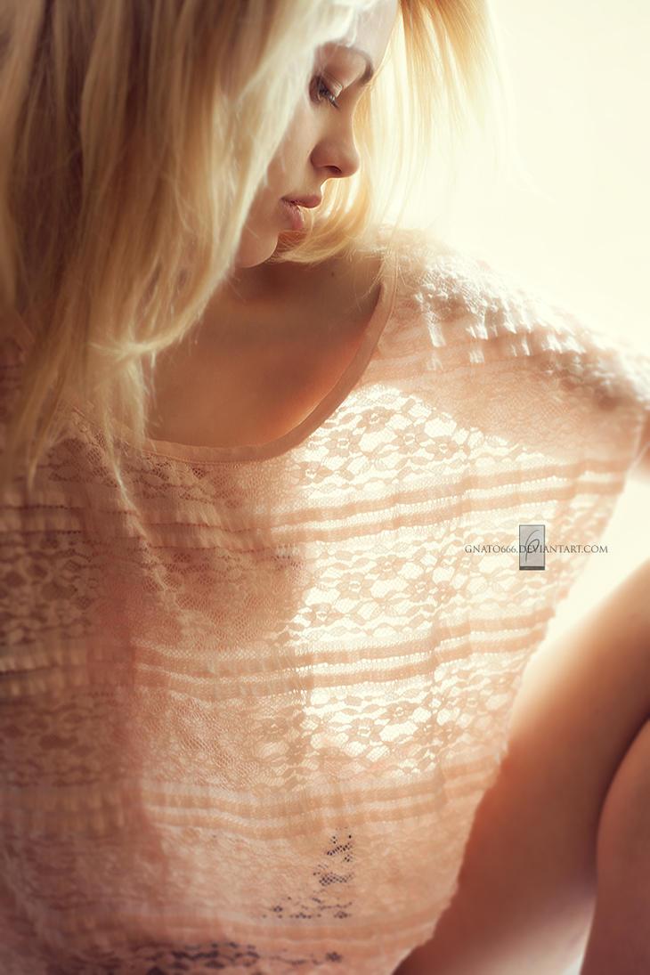 Paula Kitty 04 by gnato666