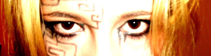 FangedFirebreather's Profile Picture