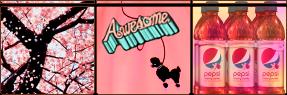 awesome -f2u- by jainene
