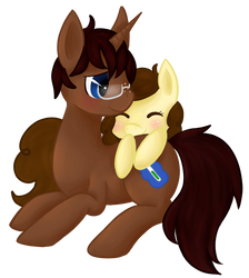 Special Someponies