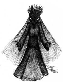 Shadow-Grete
