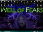Well of Fears Theme