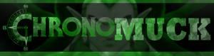 ChronoMUCK logo 2006