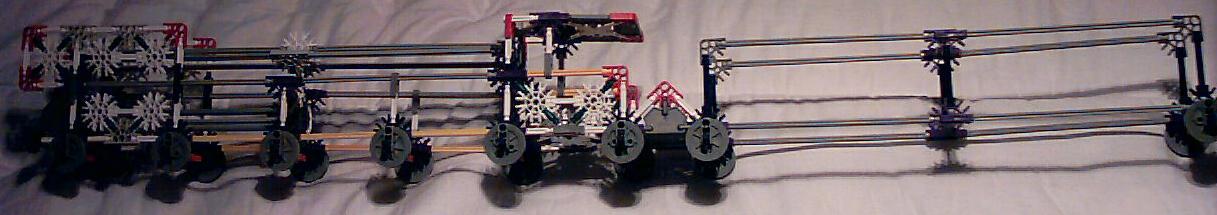 Tender Engine by RickyDutton