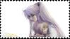 Gakupo x Meiko stamp 3 by Kaze-yo