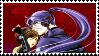 Gakupo x Meiko stamp 4 by Kaze-yo