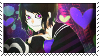 Gumi- SLS stamp by Kaze-yo