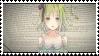 Gumi- Eat Me stamp 1 by Kaze-yo