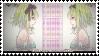 Gumi- Eat Me stamp 2 by Kaze-yo