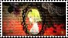 Gumi- Eat Me stamp 3 by Kaze-yo
