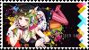 Gumi- Killer Lady by Kaze-yo