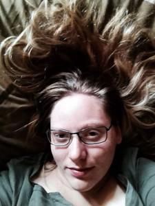 requishna's Profile Picture