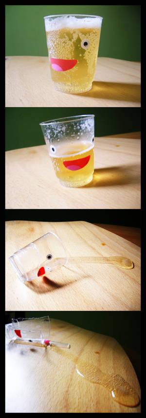 Cervezuno