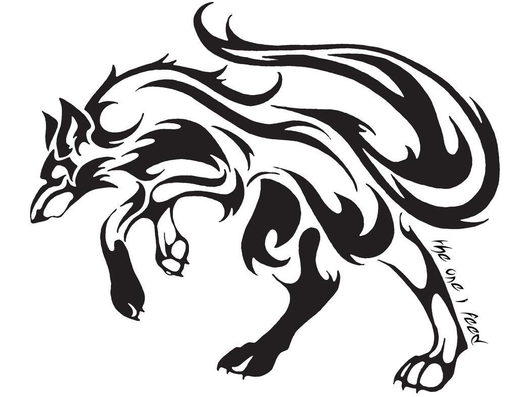 Geometric Tattoo Lotus Flower Mandala Design additionally Tribal Wolf Tattoo 360891557 moreover Simple Heart Tattoo Designs For Men also Tribal Zodiac Tattoos in addition Tribal Tattoo Wolf Designs 36719184. on tattoo designs for men