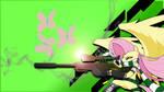 Snipershy