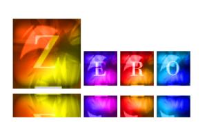 Zerolein's Profile Picture