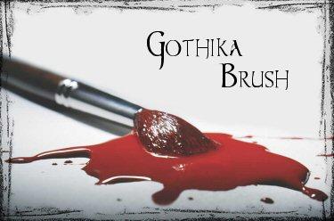 GothikaBrushID by gothika-brush