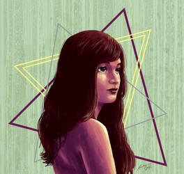 Triangirl