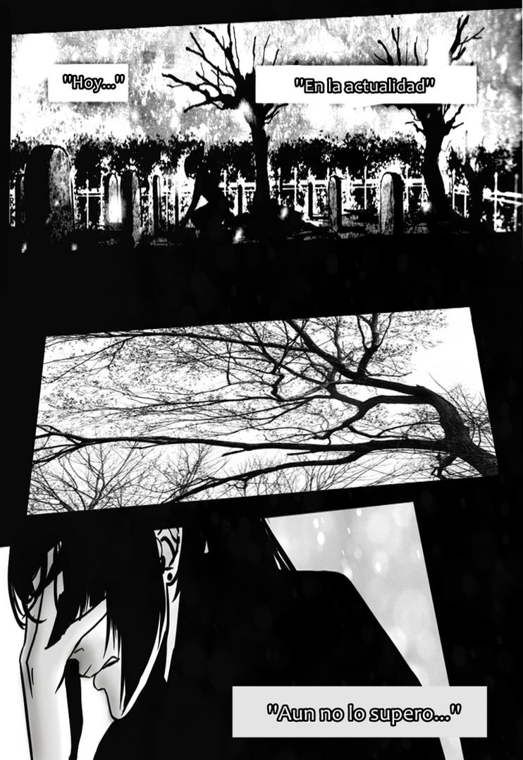 cap 12 by Yukita-Rain