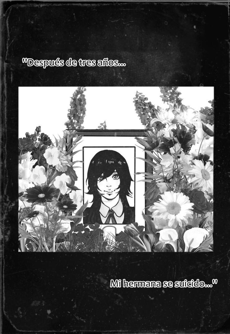 cap 11 by Yukita-Rain