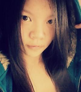 GoldenAngelofLions13's Profile Picture