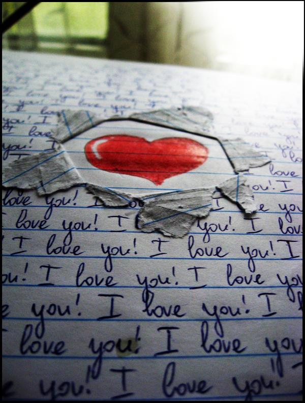 Crveno ... - Page 2 Love_you_2_by_Killerfist