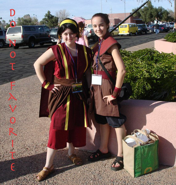 toph cosplay fire nation 17012 loadtve