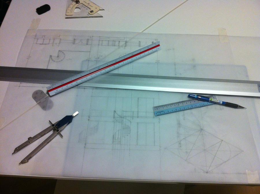 Technical drawing #3 by missmiakomyori