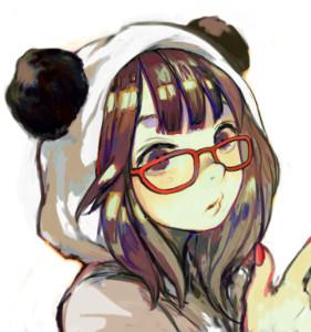 missmiakomyori's Profile Picture