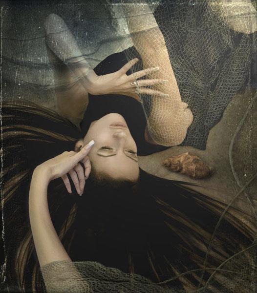 adorer by Brungilda