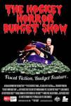 Hockey-Horror-Budget-Show