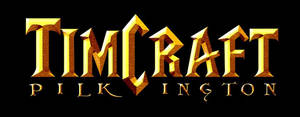 TimCraft