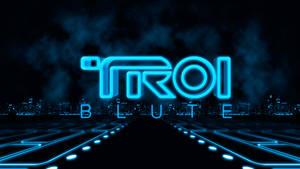 Troi Blute Legacy
