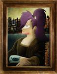 Mona Leela