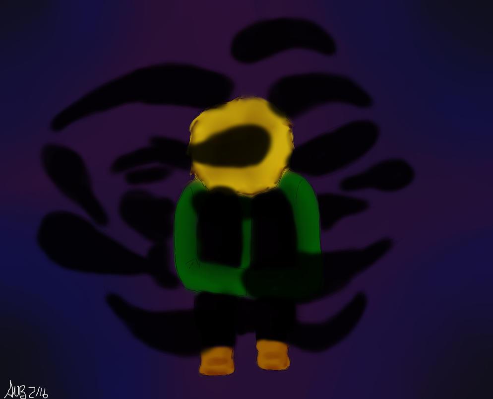 South Park - Tweek Tweak - Surrounded by ririmania1335