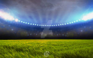 Wallpaper Stadium 2015