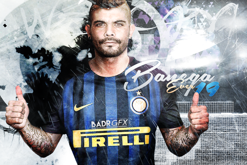 Ever banega (19) assisted on a goal and scored one himself in inter 2019s win over cagliari