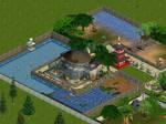 Zoo Tycoon Basic Zoo 1