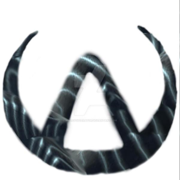 Ark Symbole