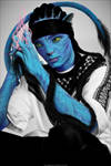 Tom Kaulitz Avatar