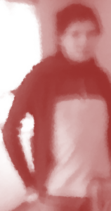 josemiguels's Profile Picture