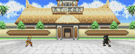 Goku And Naruto Vs Sasuke And Vegeta Preview By Galhardo On Deviantart