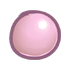 Rock - Pink Pearl by Mothkitten