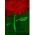 Flower - Rose by Mothkitten