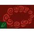 Flower Crown - Red Rose by Mothkitten
