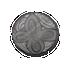 Mysterious Coin - Nickel by Mothkitten