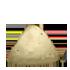 Pile of Sand by Mothkitten