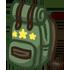 Mothscouts Backpack by Mothkitten